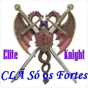 knight38013